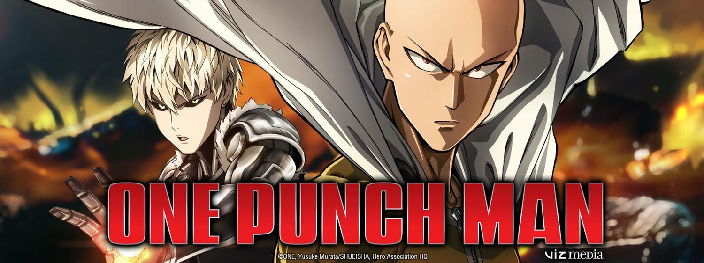 One Punch Man s01 2015 German Dubbed 720p BluRay x264 3MiNA