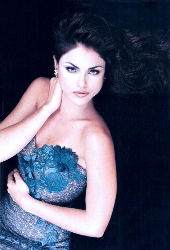 martina thorogood, 1st runner-up de miss world 1999. 4ld7oowq