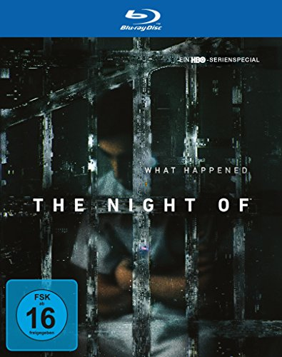 download The Night Of S01