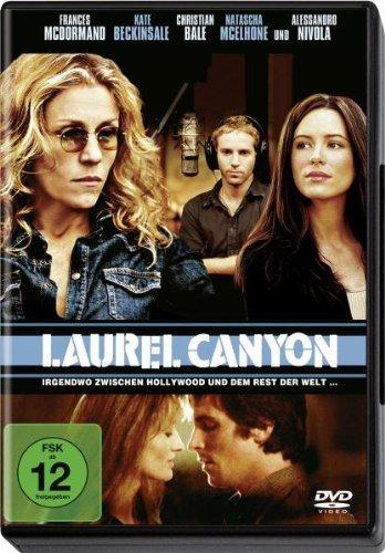 Laurel Canyon German 2002 Dl Pal Dvdr iNternal - CiA