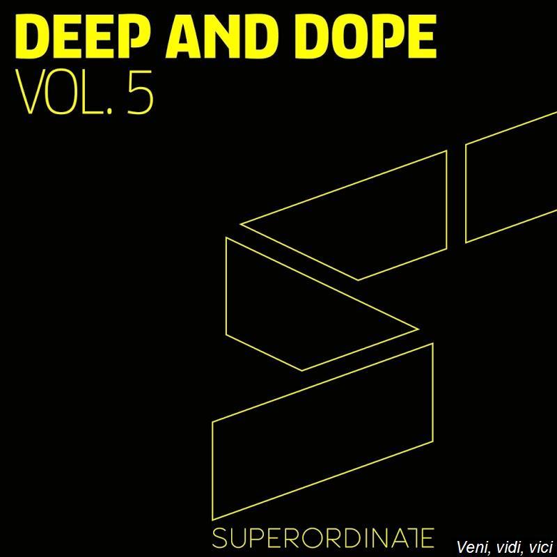 Va-Deep and Dope Vol 5-(Super071)-Web-2017-Enslave