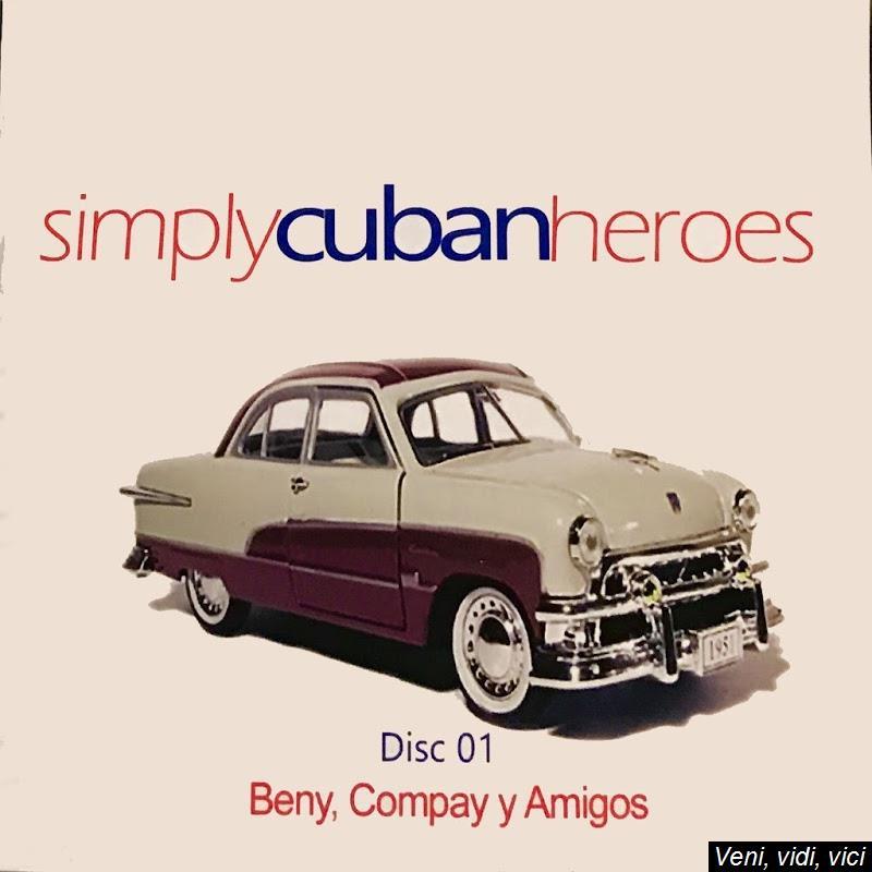 Va-Simply Cuban Heroes Vol 1-Web-Cu-2008-EntiTled