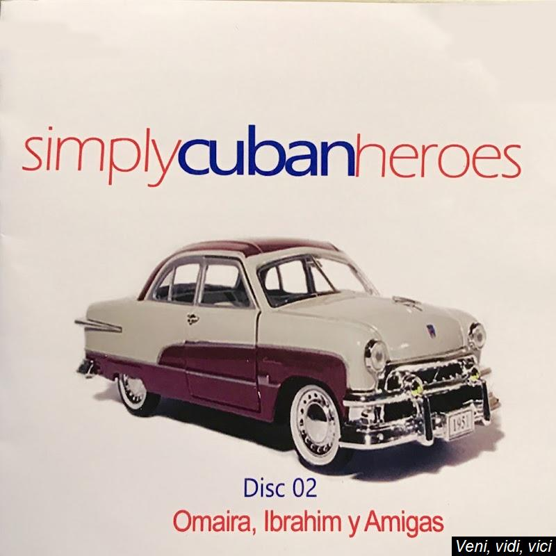 Va-Simply Cuban Heroes Vol 2-Web-Cu-2008-EntiTled