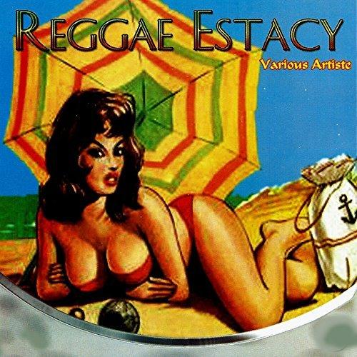 Reggae Estacy (2017)
