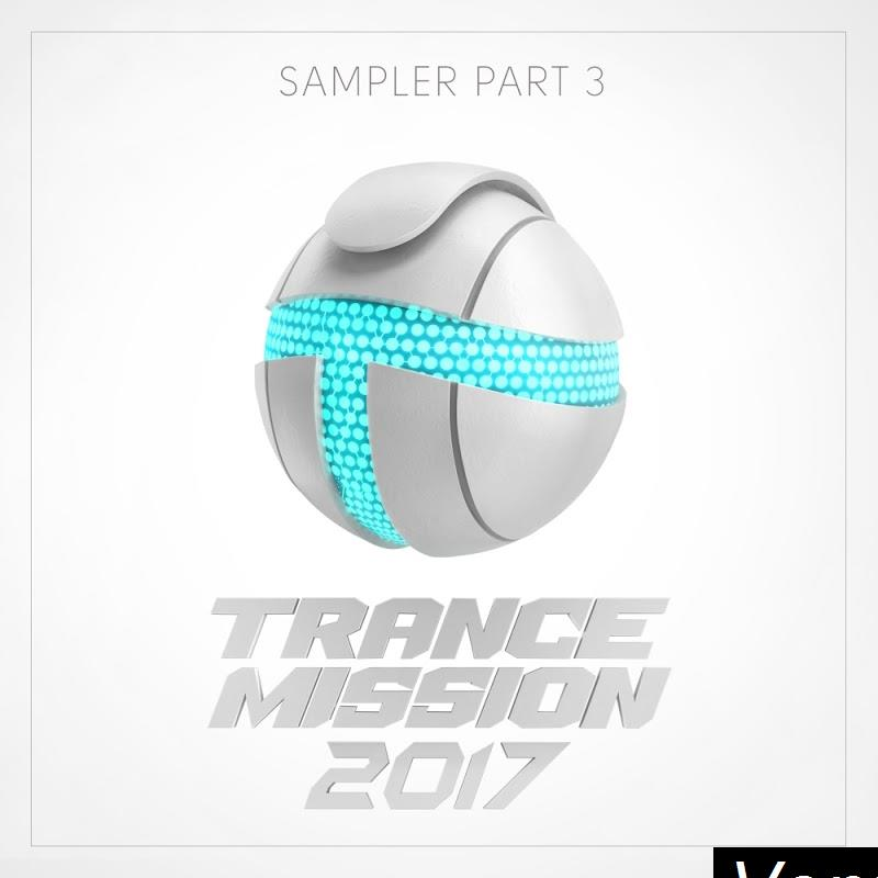 Va - Trancemission 2017 (Sampler Pt. 3)-Web-2017-Mms