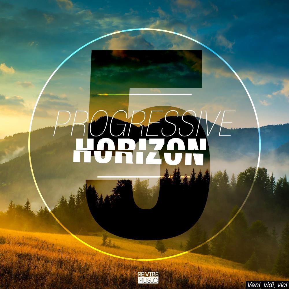 VA-Progressive_Horizon_Vol_5-(RVMCOMP456D)-WEB-2017-YOU