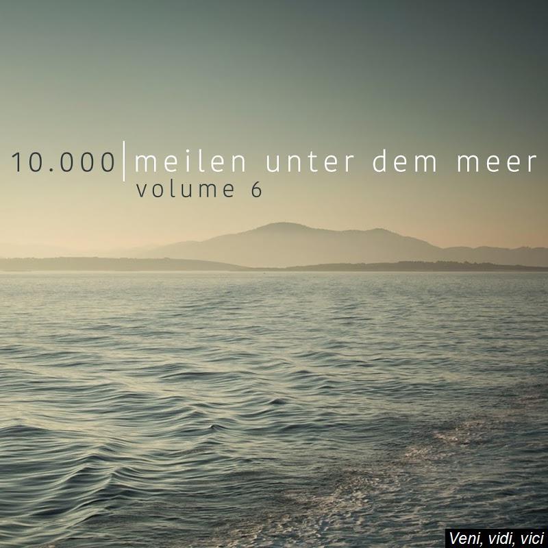 VA-10000_Meilen_unter_dem_Meer_Vol_6-(DOPPELGAENGERCOMP498)-WEB-2017-ENSLAVE