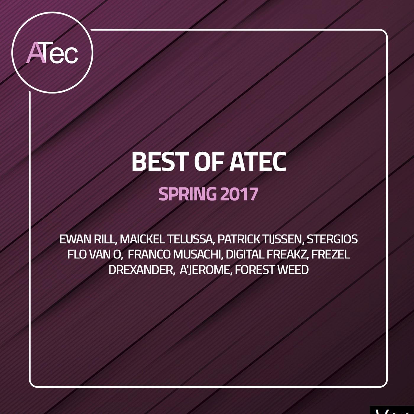 VA-Best_Of_Atec_Spring_2017-(ATC015)-WEB-2017-YOU