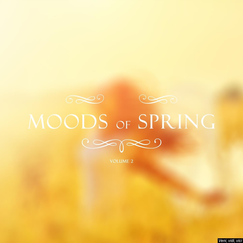 VA-Moods_Of_Spring_Vol_2-(EOL299)-WEB-2017-YOU