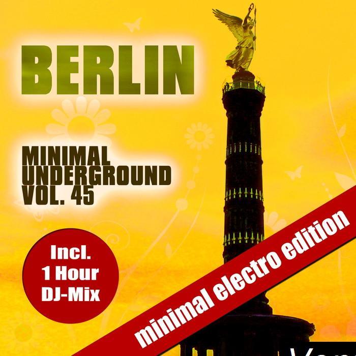VA-Berlin_Minimal_Underground_Vol_45-(OBG1703)-WEB-2017-wAx