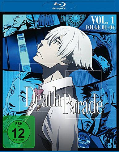 download Death.Parade.S01.DiSC.1.ANiME.DUAL.COMPLETE.BLURAY-iFPD