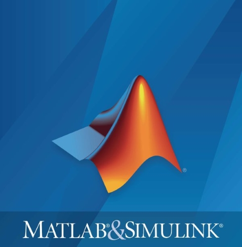 MathWorks MATLAB R2017a Final