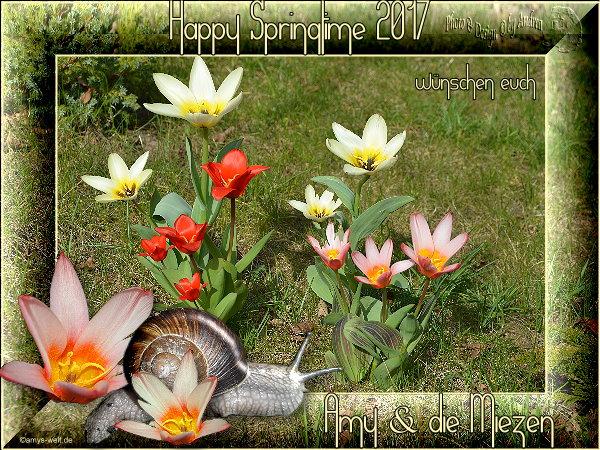An den Beitrag angehängtes Bild: http://fs5.directupload.net/images/170320/k5o7oz9b.jpg