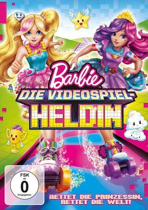 Barbie.Die.Videospiel.Heldin.2017.German.AC3.BDRiP.XViD-XDD