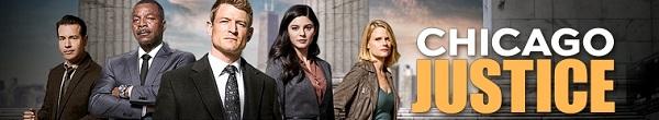 Chicago Justice S01E06 HDTV x264-SVA