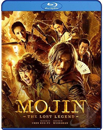 Mojin.The.Lost.Legend.2015.German.AC3.5.1.BDRiP.XViD-KOC