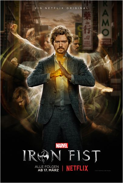 Marvels.Iron.Fist.S01.COMPLETE.German.DL.NetflixUHD.x264-TVS