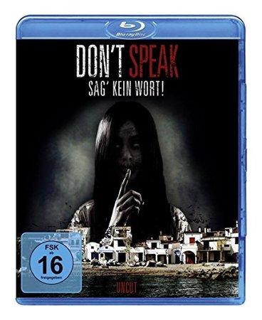 Dont.Speak.2015.German.BDRiP.x264-ROOR
