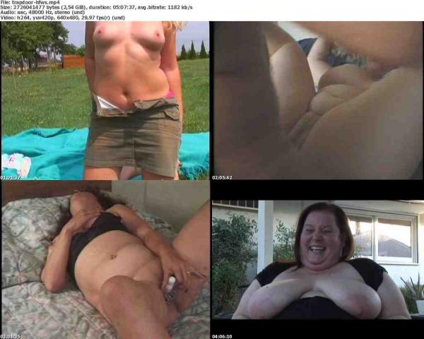 Horny.Fat.White.Sluts.XXX.DVDRip.x264-TrapDoor