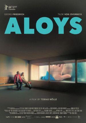 Aloys.2016.German.AC3.BDRiP.x264-BM
