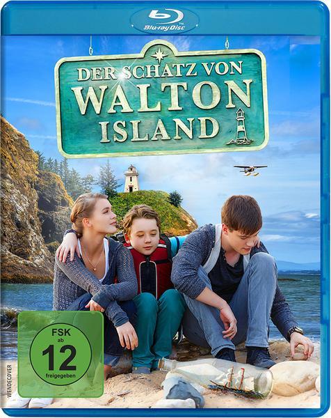 Der.Schatz.von.Walton.Island.2016.German.BDRip.AC3.XViD-CiNEDOME