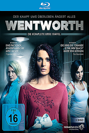 Wentworth.S01.COMPLETE.German.WS.BDRip.x264-TVSHiT-RSG