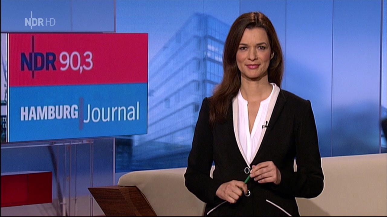 Julia niharika sen ein paar impressionen von gestern for Spiegel tv von gestern