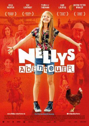 Nellys.Abenteuer.2016.German.BDRip.AC3.XViD-CiNEDOME