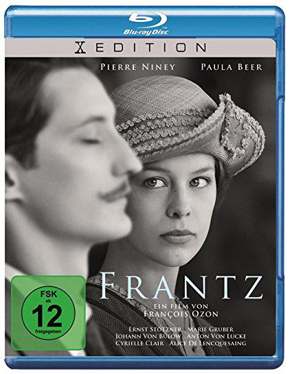 Frantz 2016 DuAL CoMPLETE BlURAY-MOViEiT