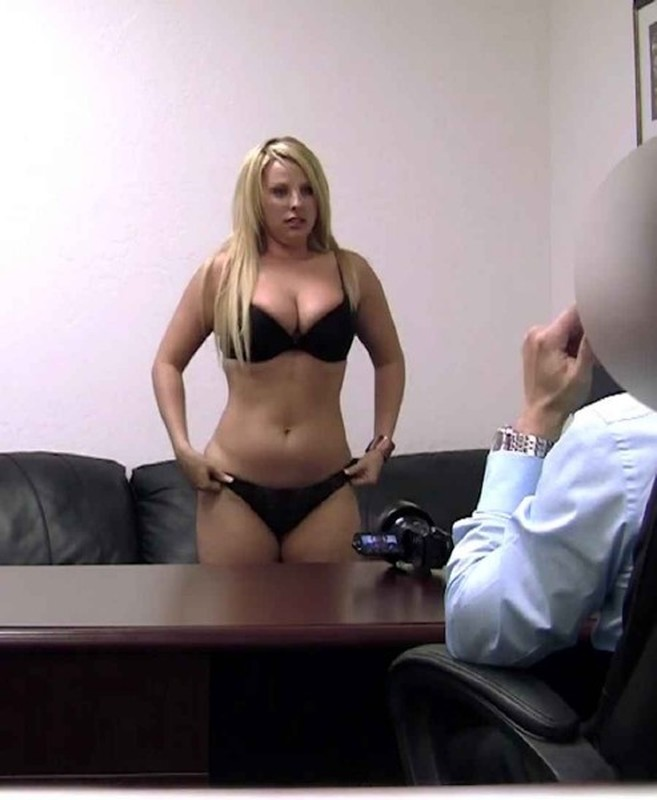 CJ – Backroom Casting Couch (BackroomCastingCouch.com/HD)