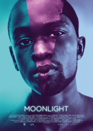 Moonlight.German.2016.BDRip.AC3MD.XviD-ABC