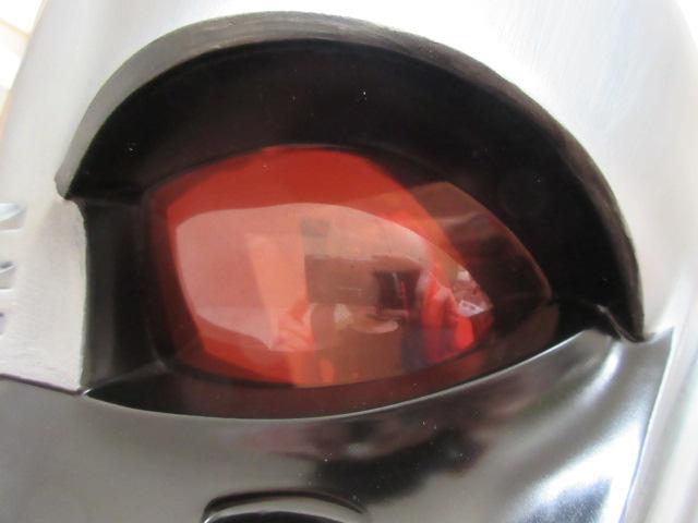 fs5.directupload.net/images/170322/t2kbl7sx.jpg