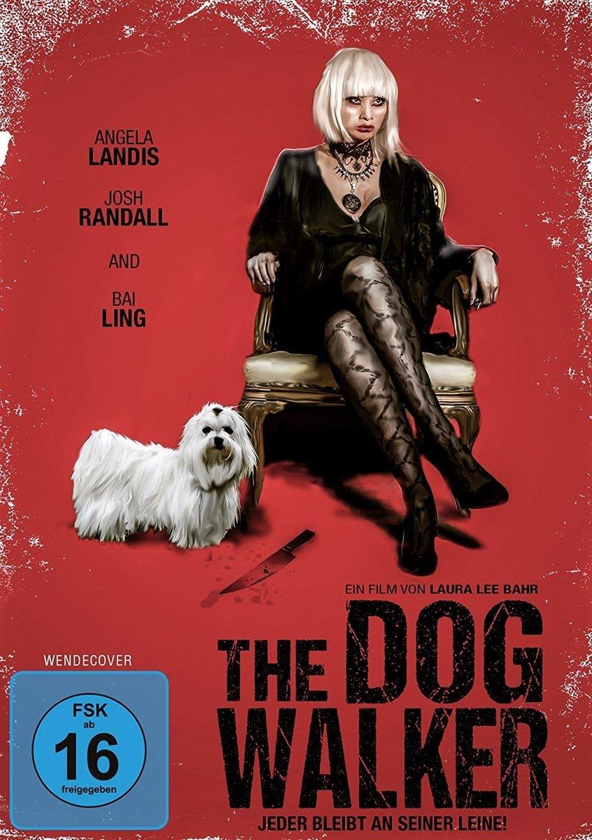 The.Dog.Walker.2015.German.BDRiP.AC3.XViD-BM
