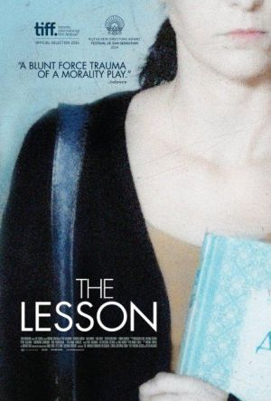 The.Lesson.2015.German.DTS.DL.1080p.BluRay.x264-CiNEDOME