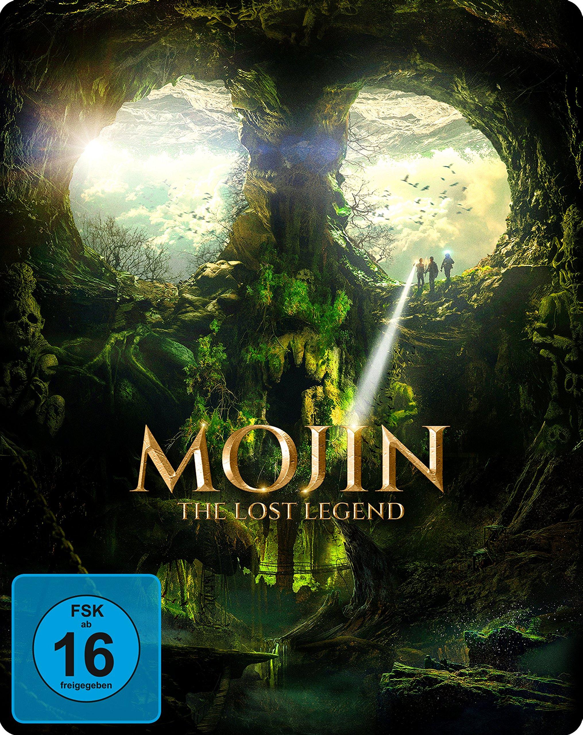 Mojin.The.Lost.Legend.2015.German.1080p.BluRay.x264-iNKLUSiON