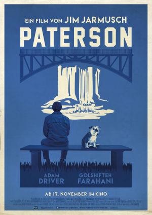 Paterson.2016.German.AC3MD.DL.720p.WEB-DL.h264-LameHD