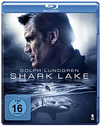 Shark.Lake.2015.German.DL.AC3.5.1.WEBRiP.1080p.x264-EDE