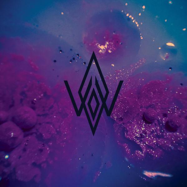 CLAVVS - World Underwater (2017)