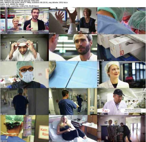 Xenius.Klinik.Macht.Krankenhausessen.gesund.GERMAN.DOKU.720p.HDTV.x264-BRiLLiANT