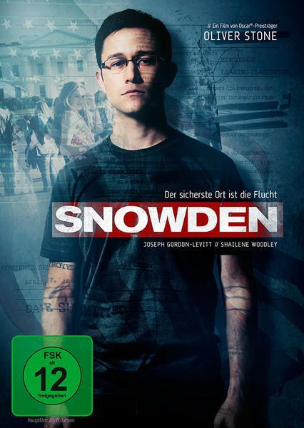 Snowden.2016.German.BDRip.AC3.5.1.DUBBED.XViD-CiNEDOME