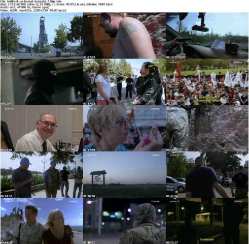 Ukraine.-.Kampf.um.Donezk.GERMAN.DOKU.720p.HDTV.x264-BRiLLiANT