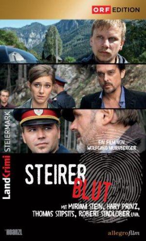 Steirerblut.2014.German.HDTVRiP.x264-TVPOOL
