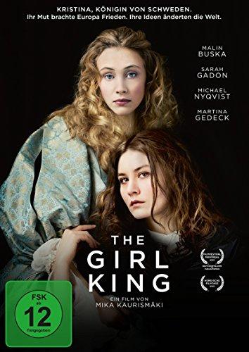The Girl King German 2015 ac3 DVDRiP x264 SAViOUR