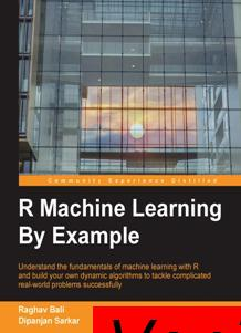 R.Machine.Learning.By.Example
