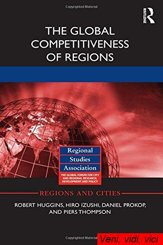 The.Global.Competitiveness.of.Regions