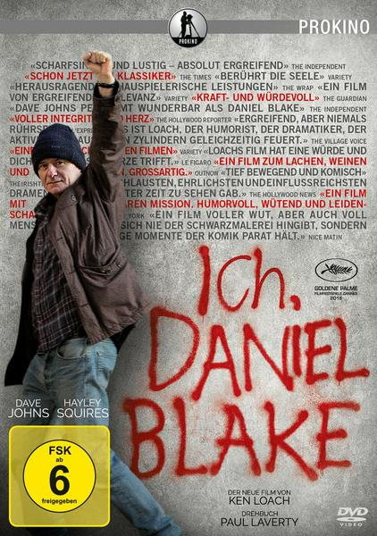 Ich.Daniel.Blake.2016.German.BDRip.AC3.XViD-CiNEDOME