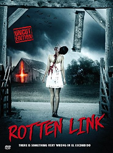 Rotten.Link.UNCUT.GERMAN.2015.DVDRIP.X264-AMBASSADOR