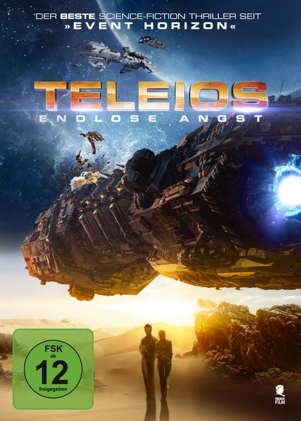 Teleios-Endlose.Angst.2017.German.AC3.5.1.WEBRiP.XViD-XDD