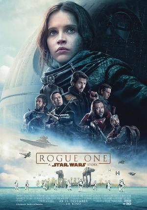 Rogue.One.A.Star.Wars.Story.2016.German.DTS.5.1.DUBBED.DL.720p.BluRay.x264-DerSchuft