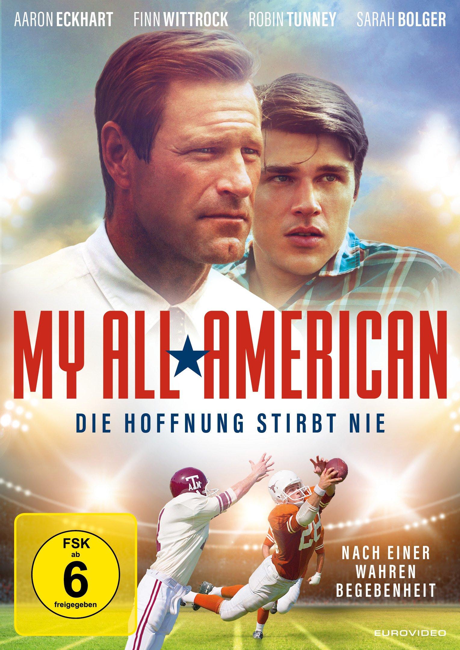 My.All.American.2015.German.AC3D.5.1.DL.720p.BluRay.x264-KOC